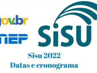 Datas Sisu 2022