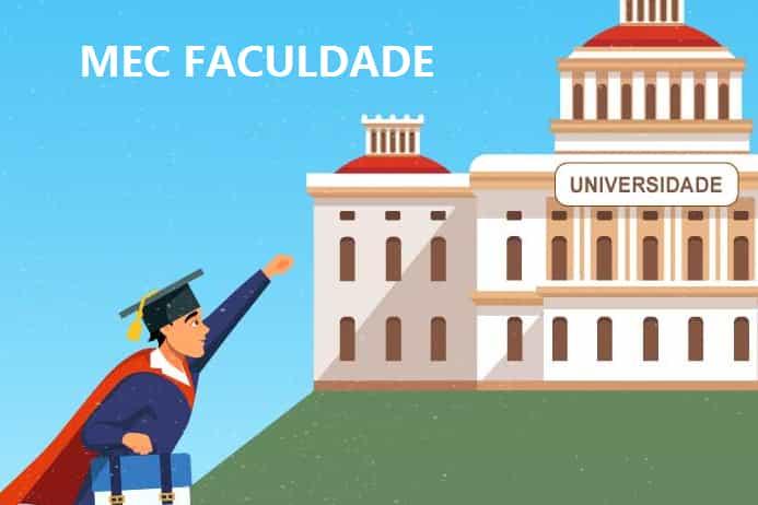 Mec Faculdade