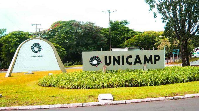 UniCamp aceita nota do enem como critério de ingresso