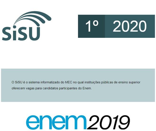 como funciona sisu 2022