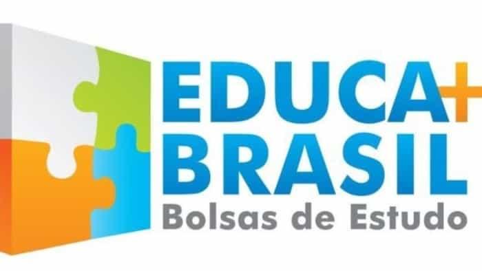 programa Educa mais Brasil 2021