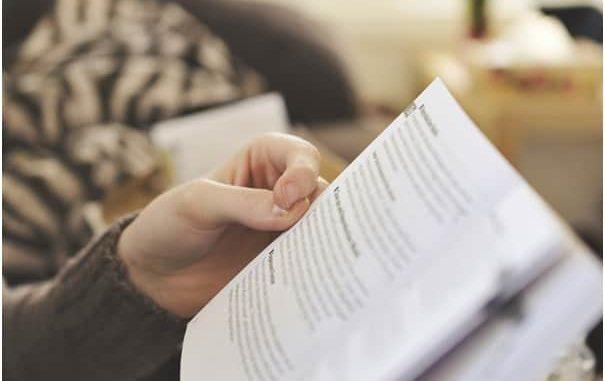 Como usar Análise do Discurso em monografia
