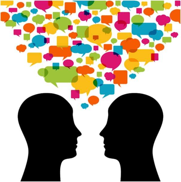 O que é Análise do Discurso