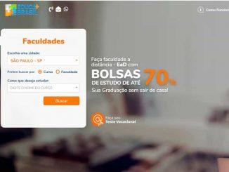 educa mais brasil 2022 site