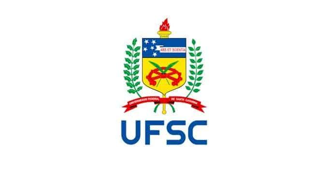 logo UFSC